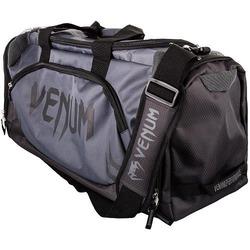 Trainer Lite Sport Bag greygrey 1