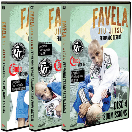 favela-jiu-jitsu-submissions-dvd-bundle_2048x2048