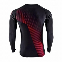 Evo Rash Guard4