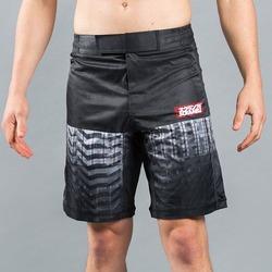 Toshi Shorts 1