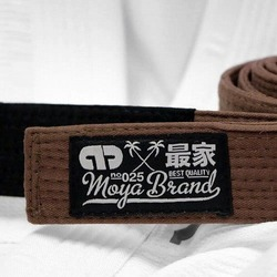 Adult Belts brown