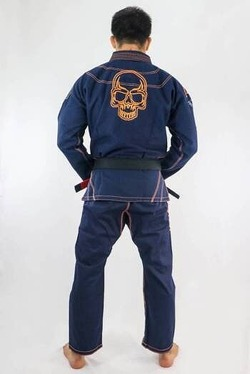 kimono shadow azul marinho4