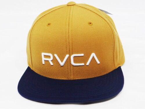 rvcasnbkcap_org_1
