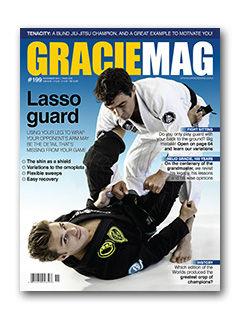graciemagazine199_1