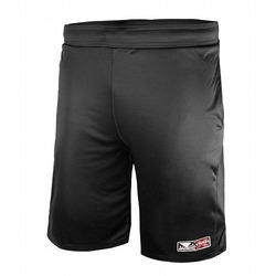 X-Train Shorts black1