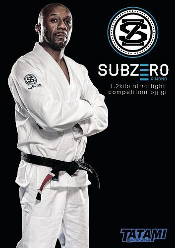 tatami-sub-zero-ultra-light-competition-gi-blanco-3