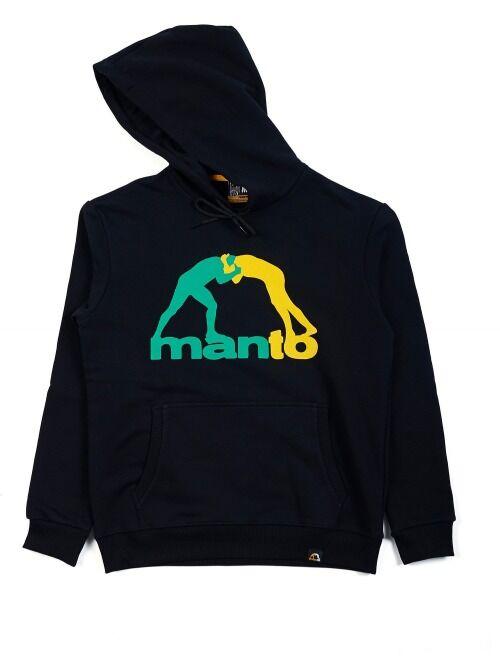 MANTO-hoodie-DUO-SUMMER-black_1