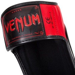 shinguards_standup_predator_black_red4