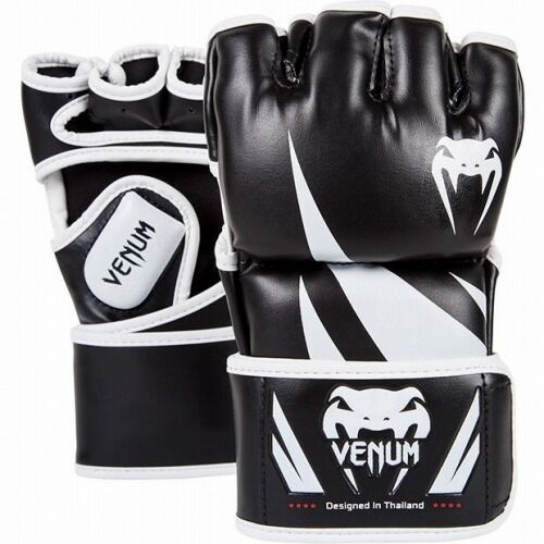 mma_gloves_challenger_in_thailand_black_620_01