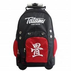 cabinbackpack-4