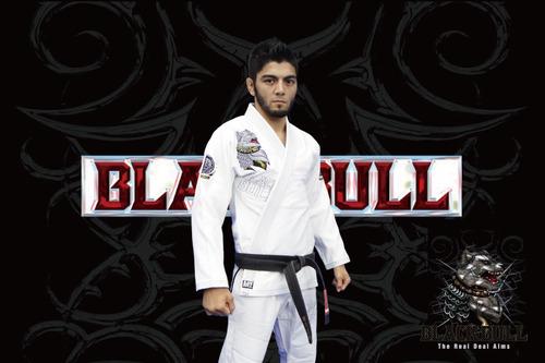 blackbullgiyoroi_l