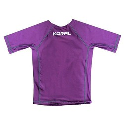 rash_impact_feminino_purple_gray2