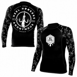 Heel_Hookers_Anonymous_Rashguard1