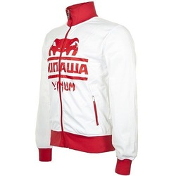 Jacket Okinawa Wt3