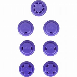 Purple_Resistance_Valves3