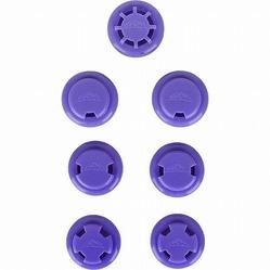 Purple_Resistance_Valves3