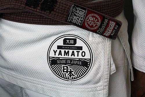 scramble-yamato-japan-gi-hem-detail