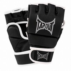Striking Training Glove