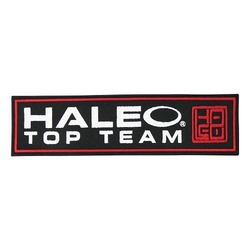 halep_patch_logo
