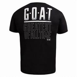GOAT Tshirts 2