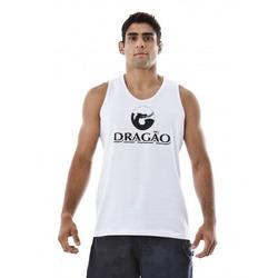 regata_logo_dragao_branca