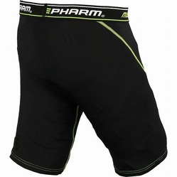 Compression Shorts Performance Piece by Virus BK2