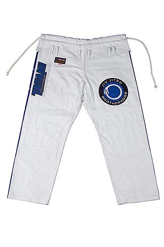 gi-pants