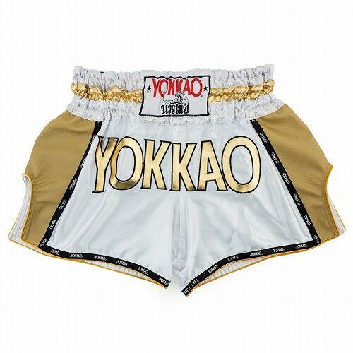 carbonfit-shorts-muay-thai-yokkao-vegas