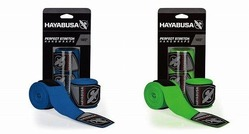 Handwraps2018_Green_blue