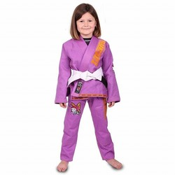 NEW_Meerkatsu_Kids_Animal_Gi_Purple1
