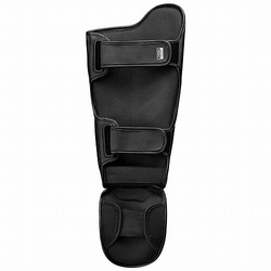 T3 Striking Shin Guards black7