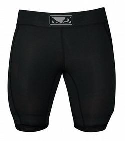 Onyx_shorts1