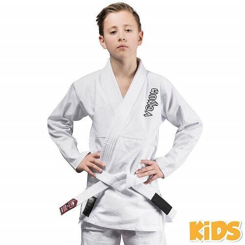 kimono_contender_kids_white_1500_09b