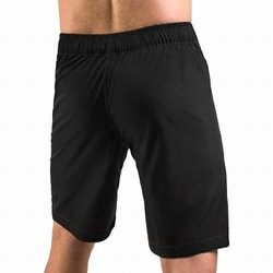 Lightweight Shorts3