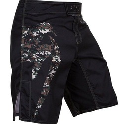 giant_shorts_junglecamo_black1
