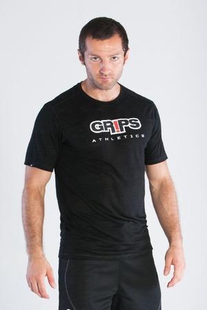 grips3