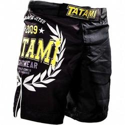 Shorts Campeao 1