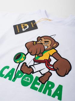 t-CAPOEIRA-white2