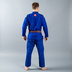 Athlete 4 375 Blue2