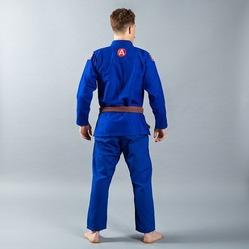 Athlete 4 375 Blue2
