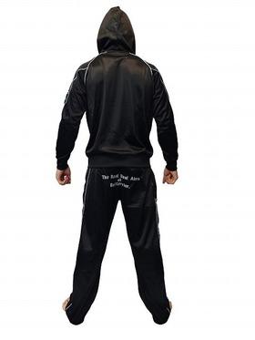 JerseyjacketBlackSilver_4