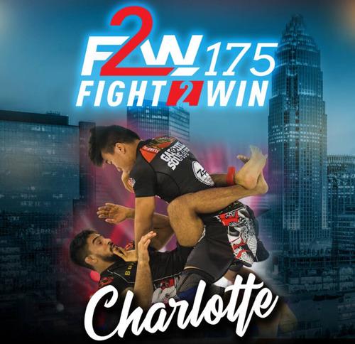 fight2win175