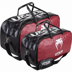 Sac Venum Origins  Red Devil 1