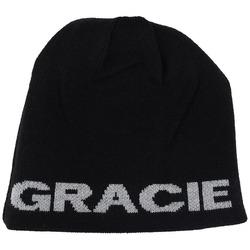 gra-1112_grey_04