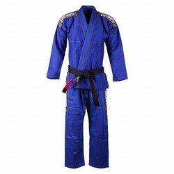 Nova+_Plus_BJJ_Gi_Blue2