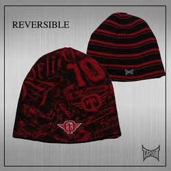 burned-beanie-red