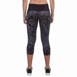 FUSION_LEGGINGS_black4