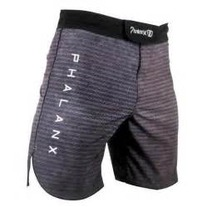 Shorts armour 1