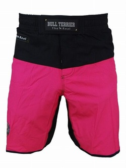 ranger_st_pink_1