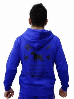 bthoodie_tr_blue_2
